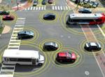 """盘点未来最受瞩目的""""十大""""汽车电子新技术"""
