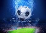 当光伏爱上体育 从亏损英利豪赌世界杯说起