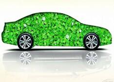 颠覆传统汽车行业的五种新能源技术