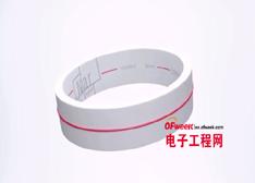 Maker Voice: 这个手环买定了!