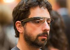 新玩法到来 谷歌眼镜5项新功能有何看点?