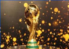 盘点:手机圈的世界杯最佳阵容