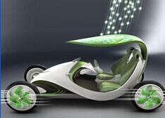 新能源汽车消费鼓励政策立体化 概念股蠢蠢欲动(附股)