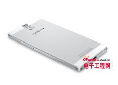 OPPO宣告全面转型4G 已停止3G产品研发 发布包括N1mini在内的7款4G新品