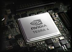 """高通下代手机CPU解析:强大的""""坏人"""""""