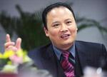通威刘汉元:光伏技术革命是下一个互联网