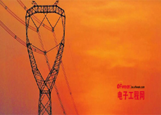 铁塔公司来了 中国电信业将重回垄断?