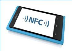 都用NFC手机?黑客乐坏了!