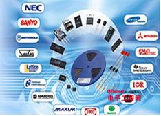 """日本""""消费电子""""厂商的迷茫简析"""