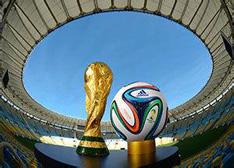 脚尖上的智能 巴西世界杯上都有哪些新硬件?