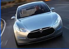 """特斯拉将对外开放所有专利:打造""""开源汽车"""""""