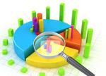 分布式光伏主要商业模式对比分析(图表)