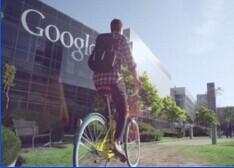 不甘落后 谷歌也要发智能健康平台