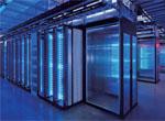 数据中心六大零成本投入的节能方法