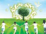 2014年环境与能源工程专业十所人气高校