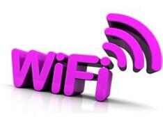 医患者福音:WiFi隔墙监控人的心率