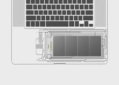 为什么不可拆卸电池更好?