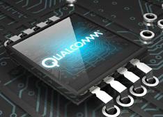 博通宣布出局 目前手机芯片市场局势分析