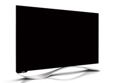 智能电视应这样创新:平板遥控、社交、发现新价值