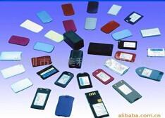"""手机耗电快可能是电池容量""""虚标"""""""