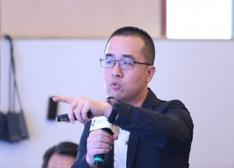小米唐沐自曝十年经验:做产品32字生死决
