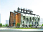 2014高考必看:建筑节能专业介绍及开设高校