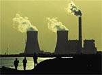 """履约期将至 五大碳交易试点各出""""奇招""""保履约"""
