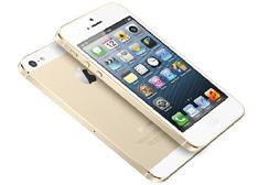 传4.7吋iPhone 6与iWatch无缘蓝宝石屏 大尺寸iPhone独享
