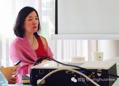 对话特斯拉全球副总裁吴碧瑄:进中国的两大难题