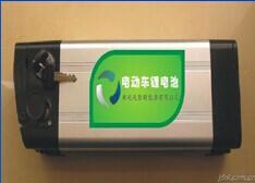 锂电池隔膜:国货崛起 走向集中