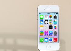 5条建议让iPhone 4/4s流畅运行iOS 7
