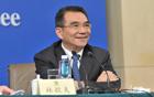 """林毅夫:到2025年污染可能成中国人第一大""""杀手"""""""
