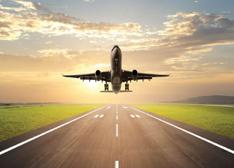 关注机场起降跑道安防系统 神秘背后是精确