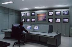 """变革安全监控:让计算机""""看懂""""世界"""