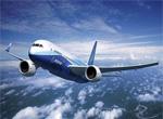 美新型燃料电池为电动飞机和电动汽车提供清洁能源