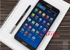 Galaxy Note 4配置猜想 每项升级都顺理成章