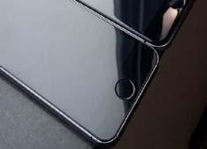 苹果综述:iPhone 6和iPad air 2全曝光(下)