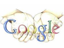 谷歌在移动医疗领域向苹果宣战