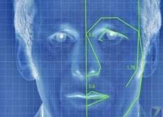 不再是睁眼瞎子:图像识别技术的现状和未来