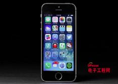 20个提高iPhone续航时间的小贴士