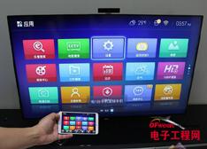 3979元值不值?乐视X50Air 4K电视评测(一)