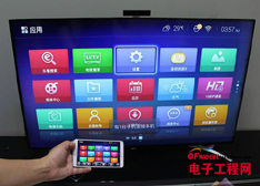 3979元值不值?乐视X50Air 4K电视评测(二)
