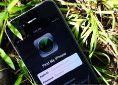 iOS激活锁 竟然锁住了一个行业?