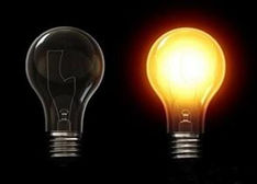 """LED灯丝灯成长""""三部曲"""" 这是要火的节奏?"""