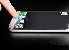 苹果能看上谁 iPhone 6屏幕技术大猜想