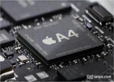 为什么苹果难以放弃高通芯片?