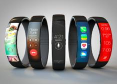 iWatch出货:能否重新激活智能手表