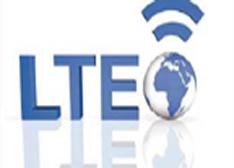FDD/TDD之争:移动/联通/电信4G哪家强?