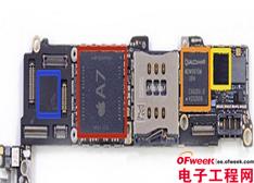 英特尔欲采用低价攻势取代高通 为明年iPhone提供基带芯片