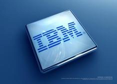 员工说:IBM晶圆厂去哪里?